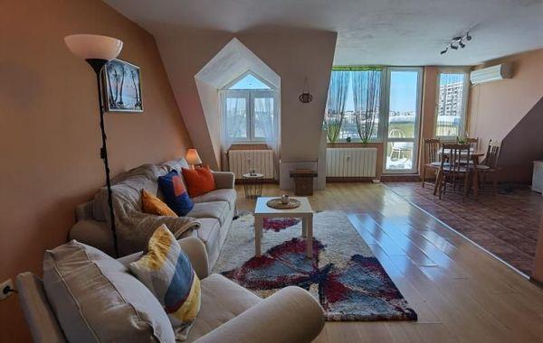 тристаен апартамент софия 2busu41n