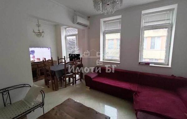 тристаен апартамент софия 2c8vh979
