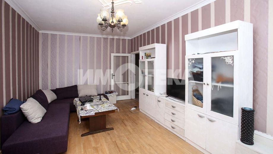 тристаен апартамент софия 2cvc7ylm