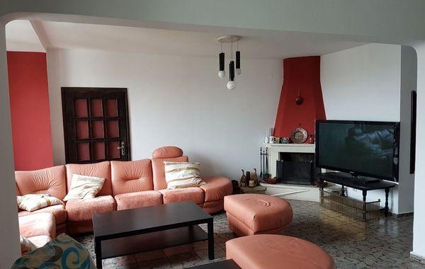 тристаен апартамент софия 2dpw8n21