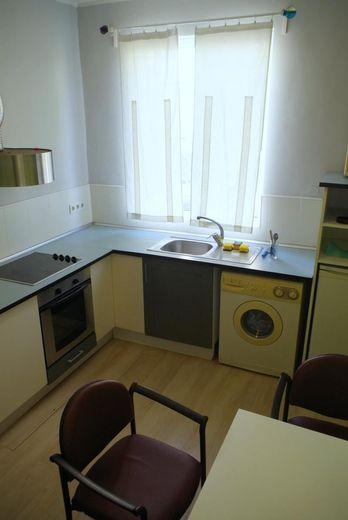 тристаен апартамент софия 2e418le7
