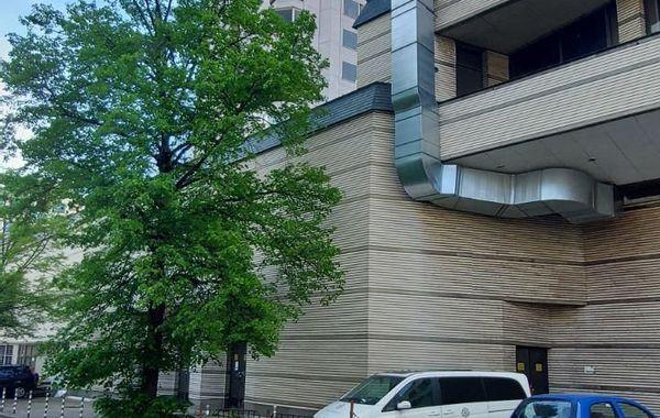 тристаен апартамент софия 2e784qx9