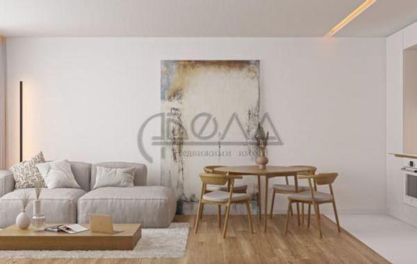 тристаен апартамент софия 2e9ps2hp