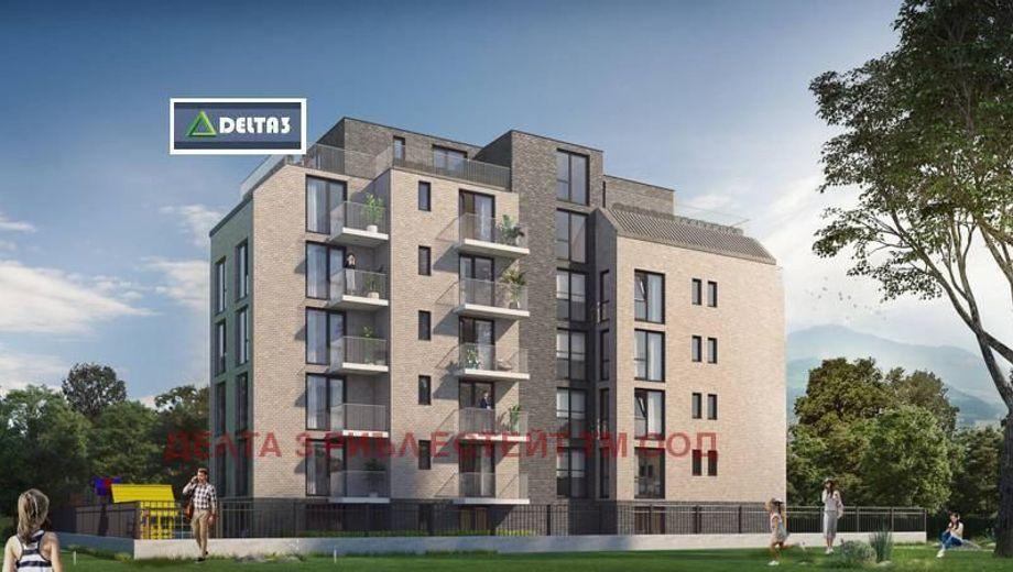 тристаен апартамент софия 2ejgm6vg