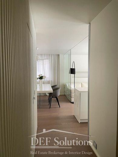 тристаен апартамент софия 2emwg4d6
