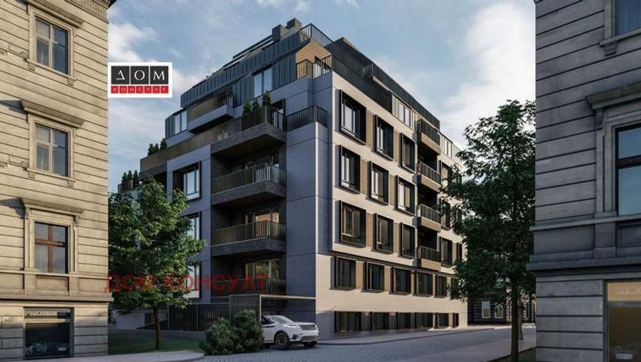 тристаен апартамент софия 2ewpl8m5