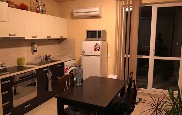 тристаен апартамент софия 2ey94yyu