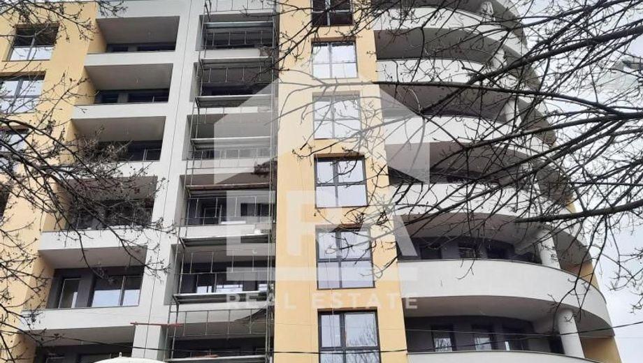 тристаен апартамент софия 2fcyn7he