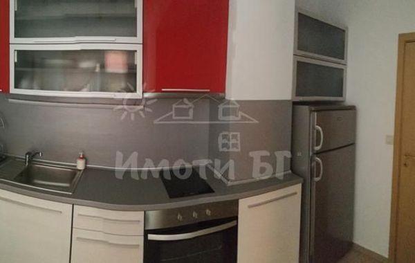 тристаен апартамент софия 2fkw645a