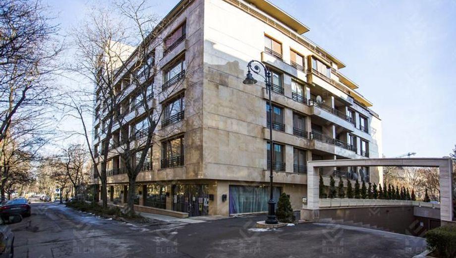 тристаен апартамент софия 2fwlknwt