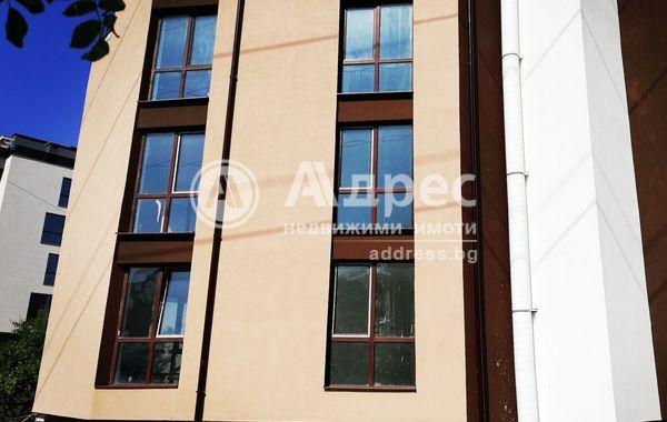 тристаен апартамент софия 2hp6sg9g