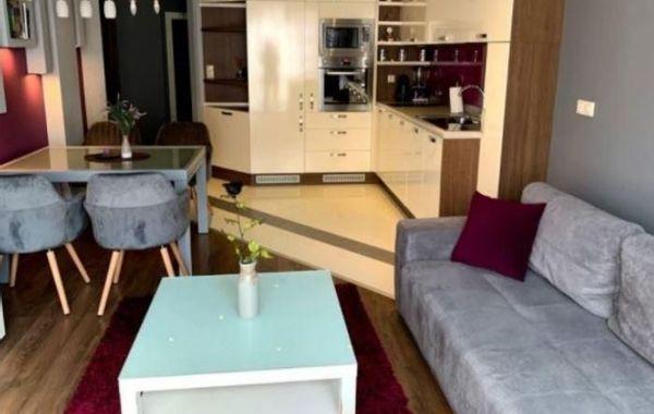 тристаен апартамент софия 2jhsuaa5