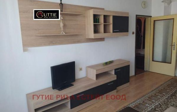 тристаен апартамент софия 2jjbvrhg