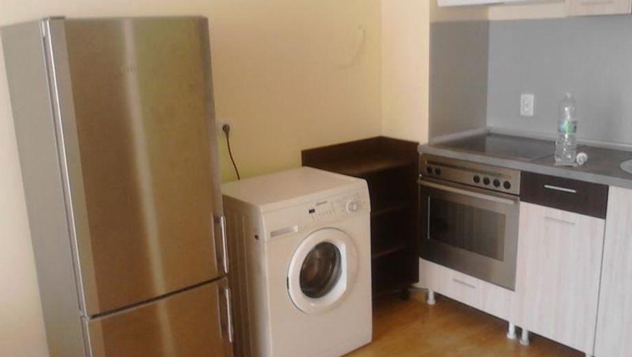тристаен апартамент софия 2kgfnkjb