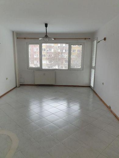 тристаен апартамент софия 2mga8894