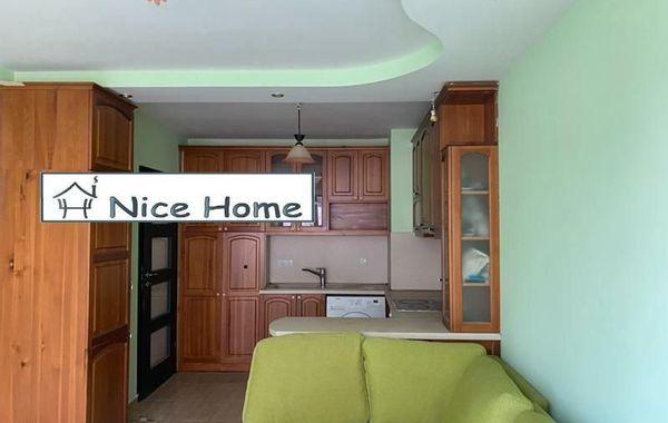 тристаен апартамент софия 2nah8hjg
