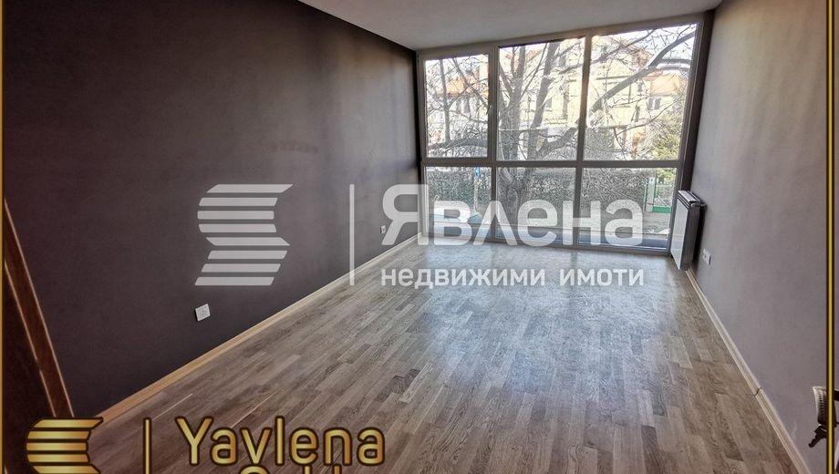 тристаен апартамент софия 2ny6cbjp