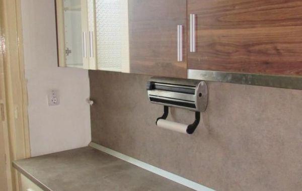тристаен апартамент софия 2p1k7pf6