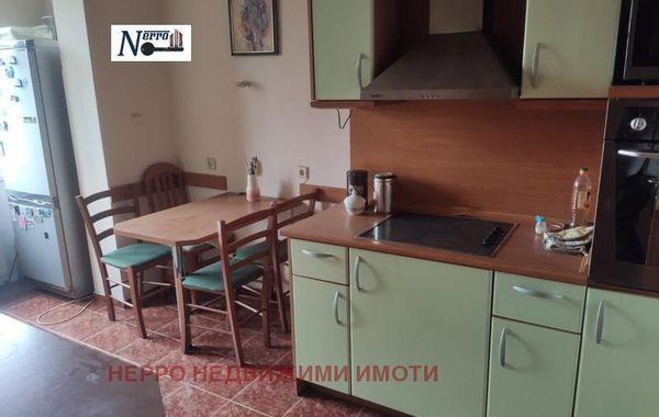 тристаен апартамент софия 2ph73wac