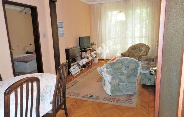 тристаен апартамент софия 2qkh6ede
