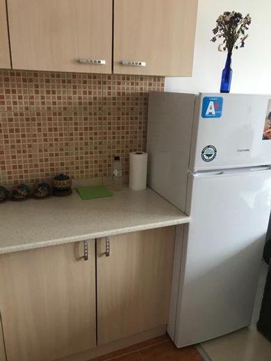тристаен апартамент софия 2r5ys8d4