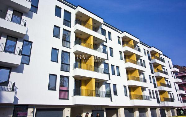 тристаен апартамент софия 2r99h33b