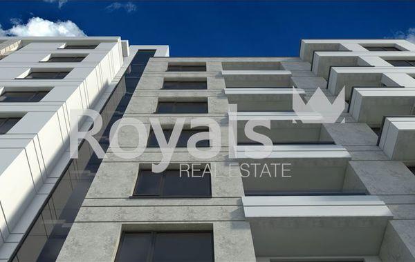 тристаен апартамент софия 2rc8x3pg