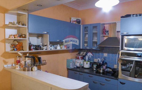 тристаен апартамент софия 2rcgnypc