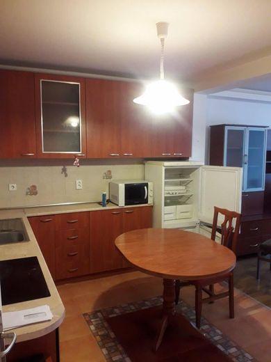 тристаен апартамент софия 2rmdu4kb