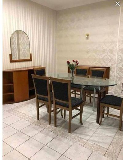тристаен апартамент софия 2rpmgb1a