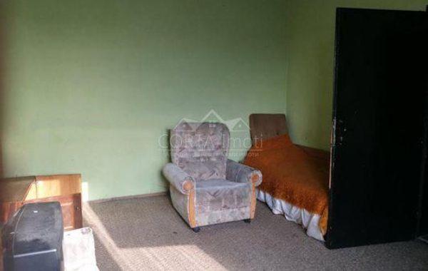 тристаен апартамент софия 2s9r22sn