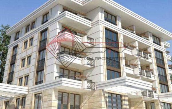 тристаен апартамент софия 2sjdt596