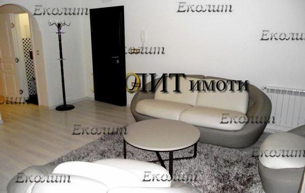 тристаен апартамент софия 2tfv2u3v