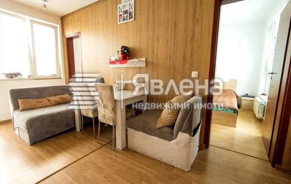 тристаен апартамент софия 2tkfjbra