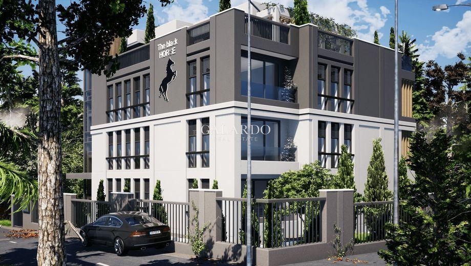 тристаен апартамент софия 2tu1qqg2