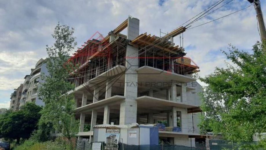 тристаен апартамент софия 2u4um7kl