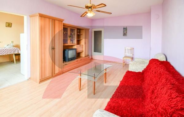 тристаен апартамент софия 2u8437pc