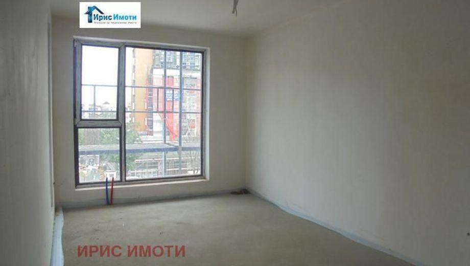 тристаен апартамент софия 2ud634hp
