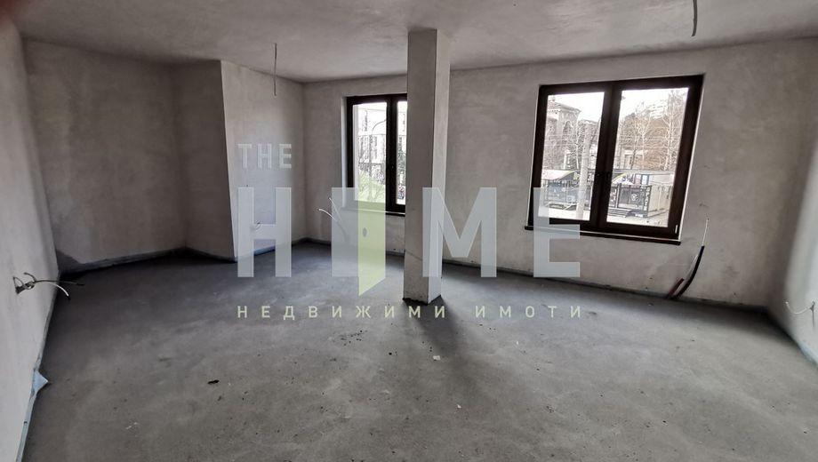 тристаен апартамент софия 2ueng563