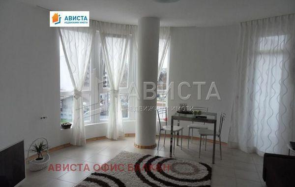 тристаен апартамент софия 2vas5mb1