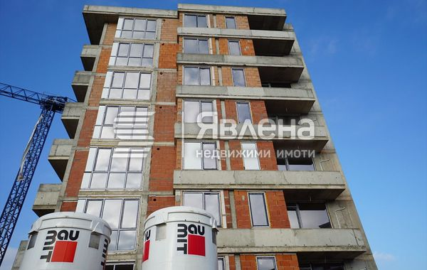 тристаен апартамент софия 2whjnphe