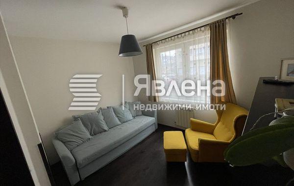тристаен апартамент софия 2wp3tf8x