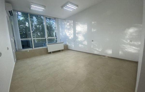тристаен апартамент софия 2x6mvr5m
