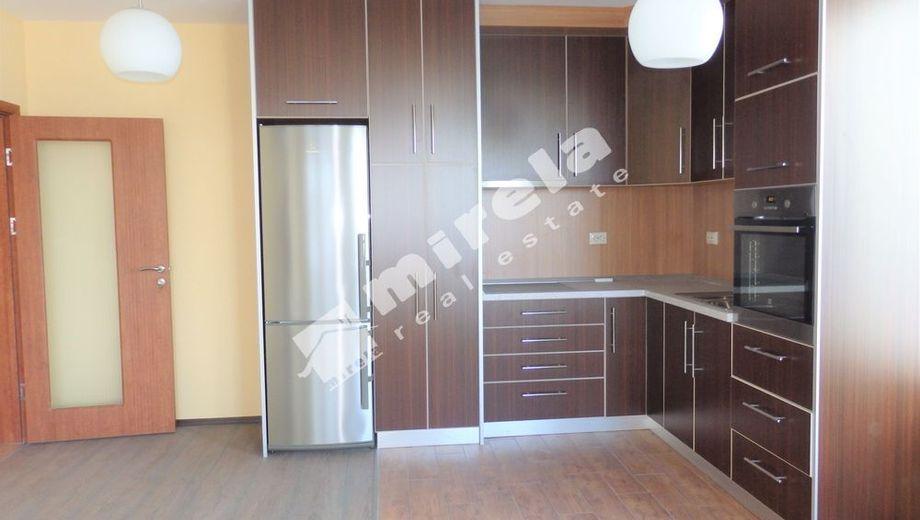 тристаен апартамент софия 2xkyrmgk