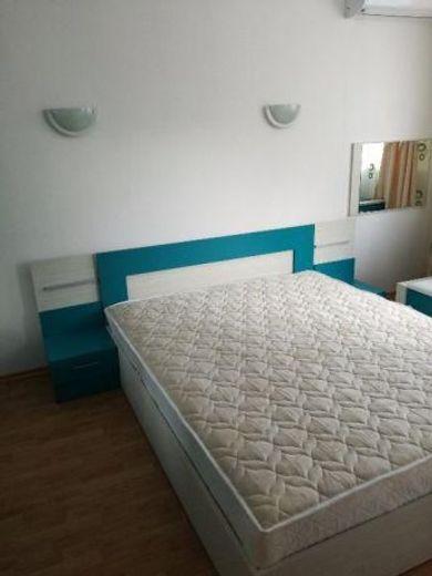 тристаен апартамент софия 2xvb7k9d