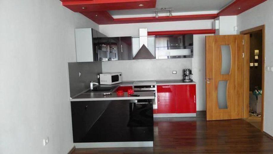 тристаен апартамент софия 2ygdx2ja