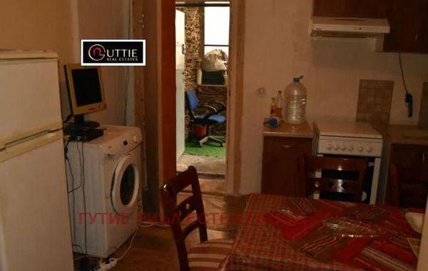 тристаен апартамент софия 2yycv95s