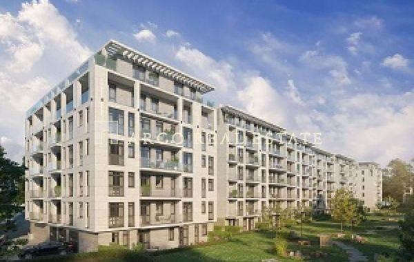 тристаен апартамент софия 31kfsh8c