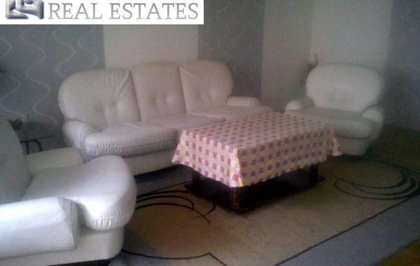 тристаен апартамент софия 31lxe7du