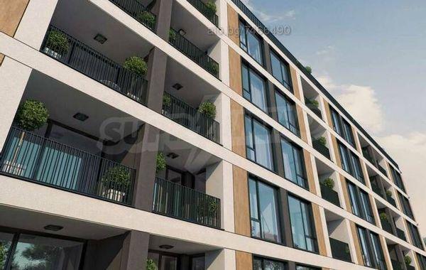 тристаен апартамент софия 32er2jmc